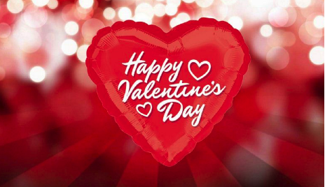 Image result for happy valentines day 2018 images