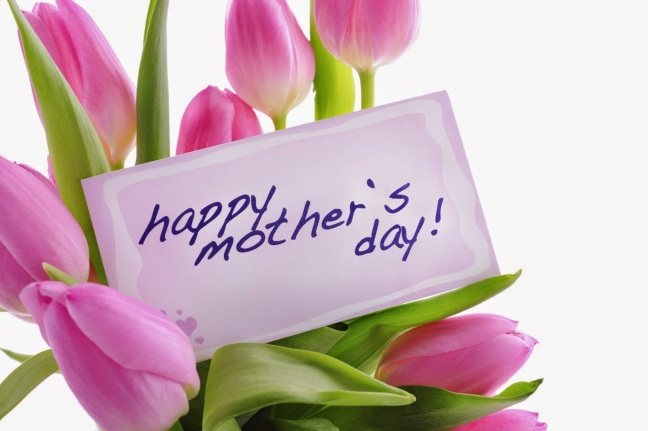 Image result for may happy mothers day